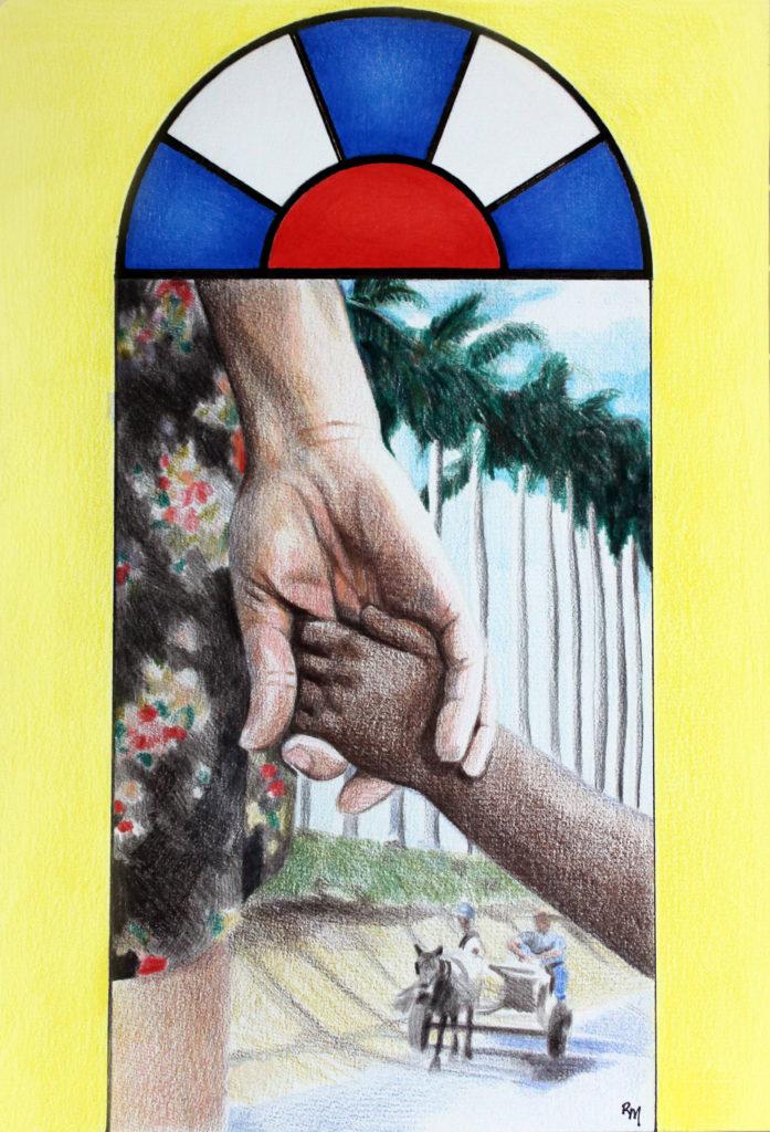 Titelbild Kuba 2016