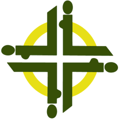 WGT Logo transparent 240 Pixel