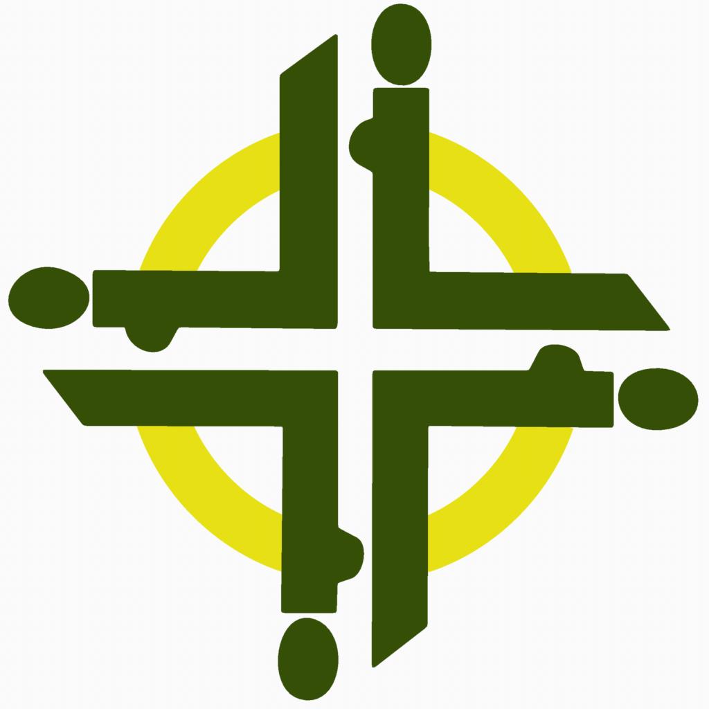 WGT Logo farbig 1600 Pixel